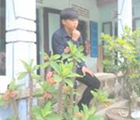 Sơn DeMoon