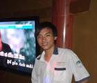 Pham Edm Nam