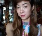Lee Giang