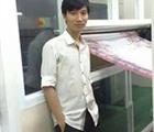 Mai Ngọc Chung