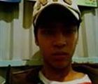 Yu Caster