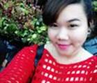 Nhyy Huỳnh