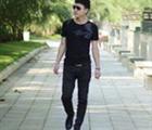 Dương Tài