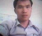 Nguyen Ngọc thủy