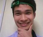 Hoangasmile Hoang