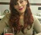 Carol Yamilet Moreles