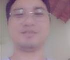 Thuyen Pham