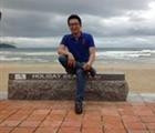 Phạm Văn Tâm