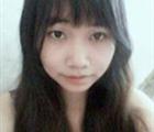 Han Thu