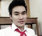 Việt Vớ Vẩn