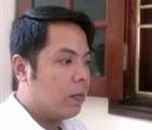 Thanhtuan
