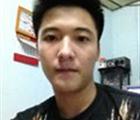 Hoàng Qúy Phạm