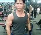 Van Tam