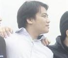 Minh Quang Vu