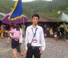 Trinh Bá Tuyên