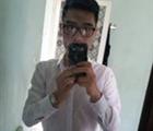 Tuấn Mạnh Nguyễn