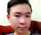 Trường Quang