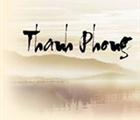 Phá Tan Bóng Đêm