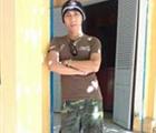 Việt Bắc