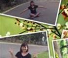 Oanh Kiều T