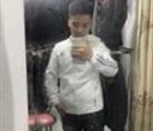 Lê Hồng Long