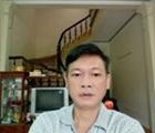 Khoa Nguyen Dang