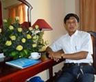 Phạm Bình