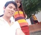 Pham Thang