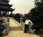 Lợi Nguyễn Văn