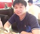 Văn Hòa