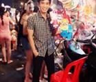 Truong Hoang Giang