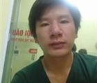 Nguyễn Thung