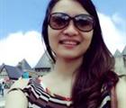 Hang Nguyen