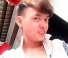 Trung Tin