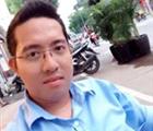 Nguyễn Đang Khánh Huy