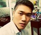 Zacky Su