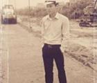 Lữ Khách