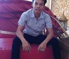 Huu Co Nguyen