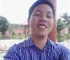 Thien Thanh