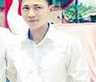 Phạm Sơn