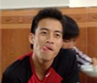 Nguyen Viet