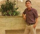 Trong Nguyen