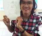 Nguyễn Gia Lộc