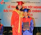 Trương Phong