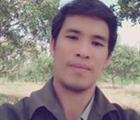 Minhlong Minhlong