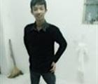 Quang Hùng