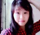 Le Thi Hoa