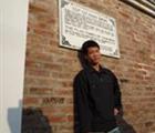 Ducanh Vu