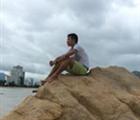 Khánh Duy Trần