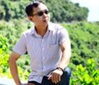 Minhhuy Truong